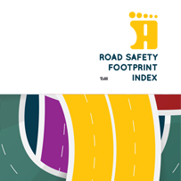ROAD SAFETY FOOTPRINT INDEX